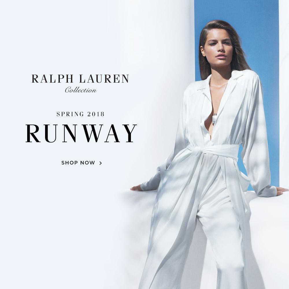 Brand  Ralph Lauren a120e72d4e