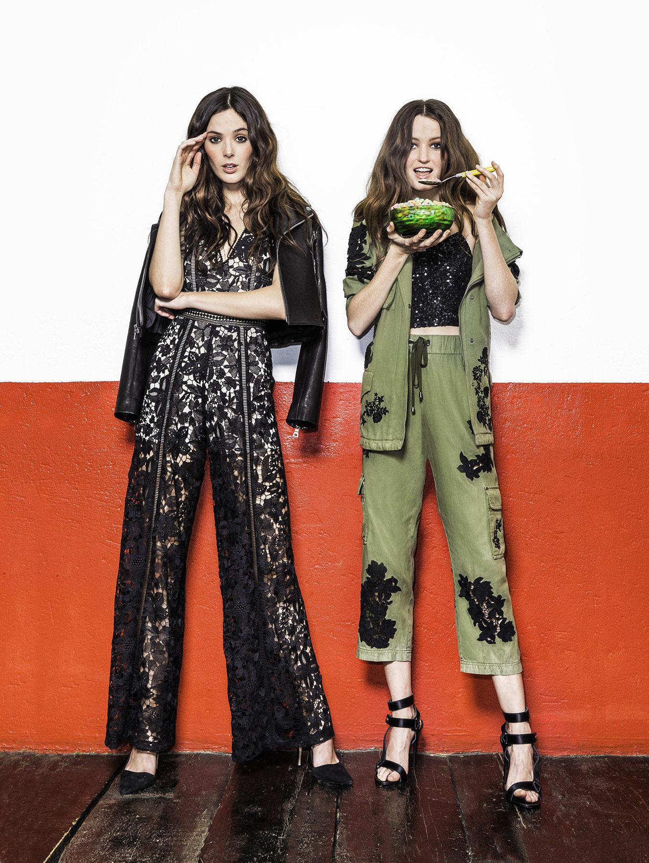alice+olivia-look13