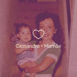 Team – Cassandra