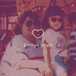 Team – Emily