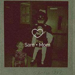 Team – Sam