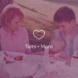 Team – Tami