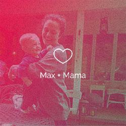 Team – Max