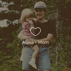 Team – Alexa