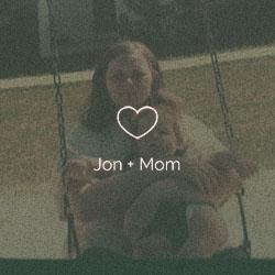Team – Jon2